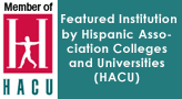 Hispanic Association of Colleges and Universities